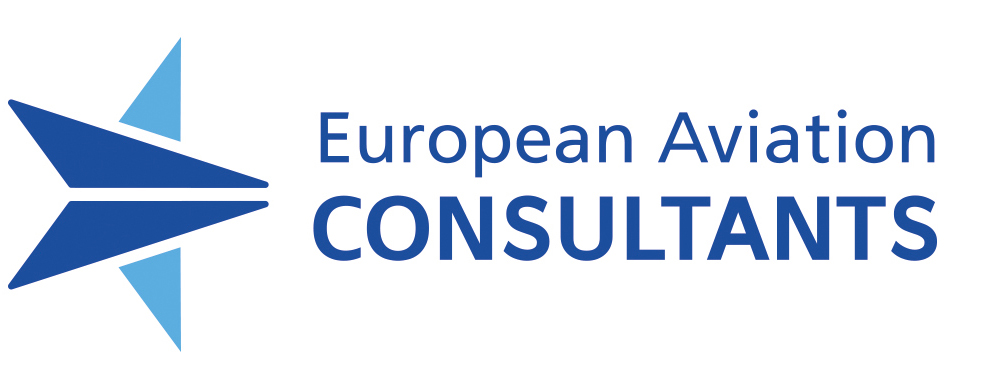European Aviation Consultants